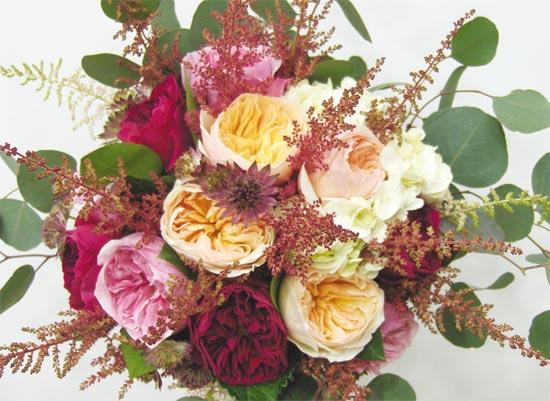 colorful-bouquet