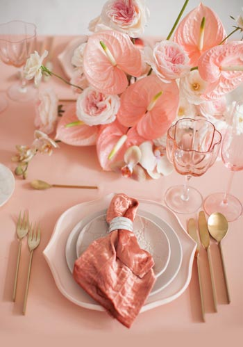 romantic-glam-table